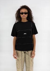 #304 re-worked tshirt - unisex