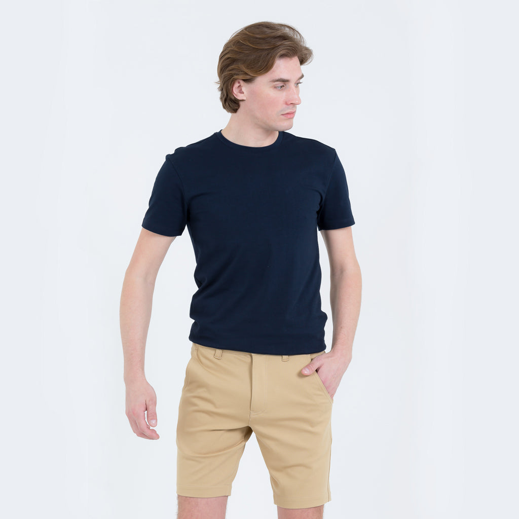 D2D Dress Shorts (MEN)