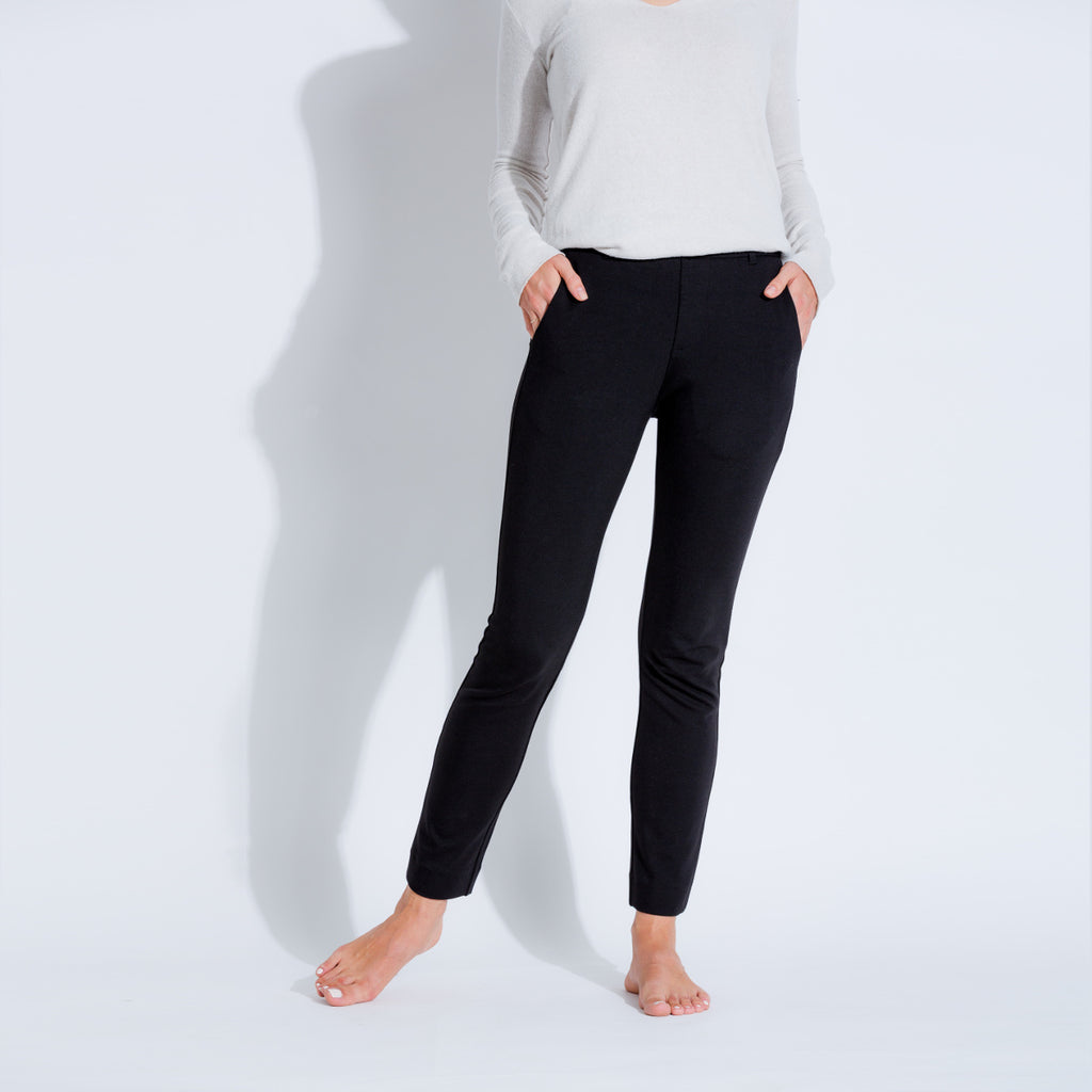 Stealth Dress Pants (Women)
