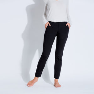 Stealth Dress Pant (Women)