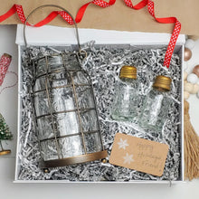 Load image into Gallery viewer, Farmhouse Feel Gift Set (Gift Wrapping and Shipping Included)