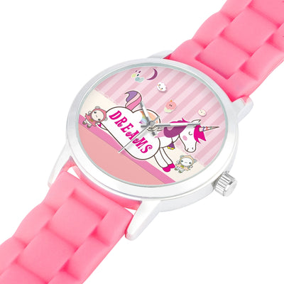 Kawaii Story - Kids Watch