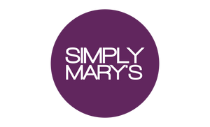 Simply Mary's
