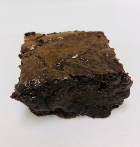 Black Bean Brownies- 2 Pack