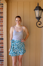 Load image into Gallery viewer, Field of Daisies Skirt - Simply L Boutique