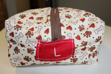 Load image into Gallery viewer, Dogs World Utility Bag - Simply L Boutique