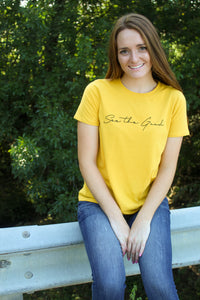 See the Good Graphic Tee - Simply L Boutique