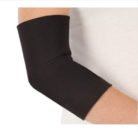 23183000 Elbow Support PROCARE X-Large Pull-on Left or Right Elbow 14 to 16 Inch Circumference