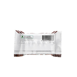 Cacao & Coconut Snack Bar 14 x 25g