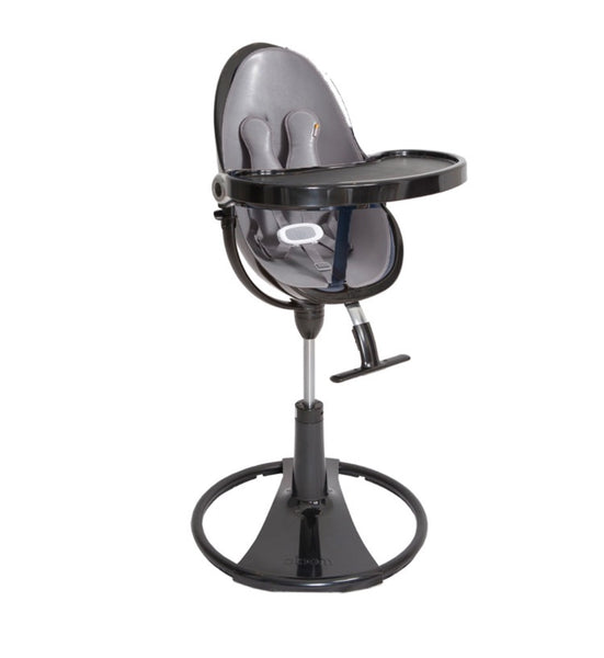Bloom baby Fresco high chair