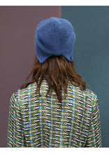 Load image into Gallery viewer, Casual - Cool Beanie Hat