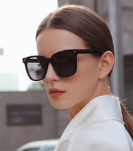 Load image into Gallery viewer, Charlotte Sunglasses