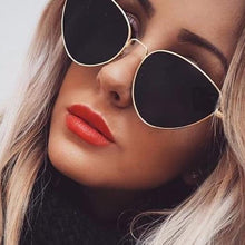 Load image into Gallery viewer, Olivia Sunglasses