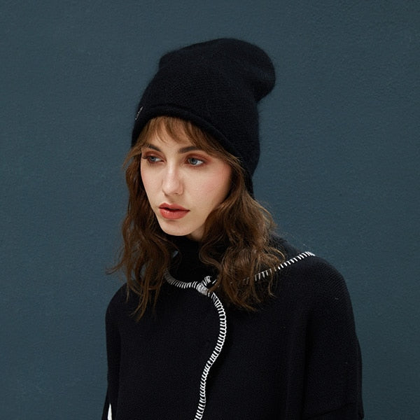 Casual - Cool Beanie Hat