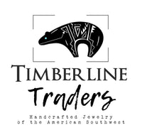 Timberline Traders