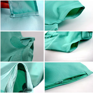 Portable Foldable Carrier Bags - Petscitoshop