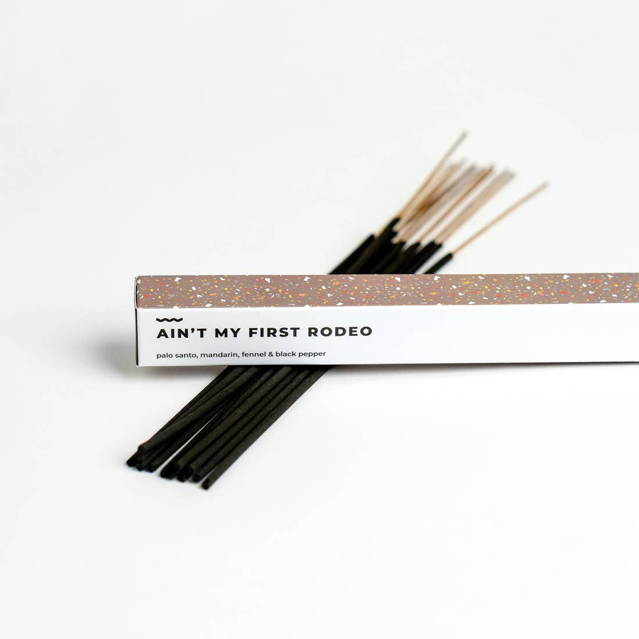pretti.cool Incense Sticks