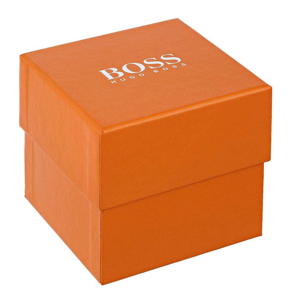 Hugo Boss Orange 1513354 Orologio Uomo