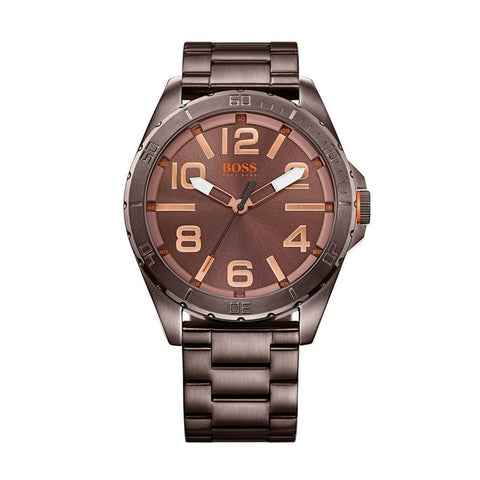 Hugo Boss Orange 1513002 Orologio Uomo