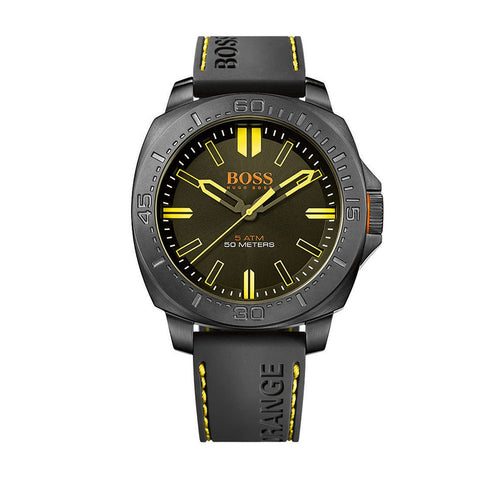 Hugo Boss Orange 1513249 Sao Paulo Orologio Uomo