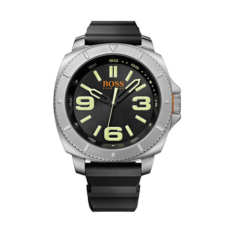 Hugo Boss Orange 1513107 Sao Paulo Orologio Uomo