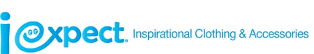 iexpect Brand - Inspirational Clothing & Accessories