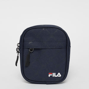 FILA UNISEX NEW PUSHER BAG BLACK IRIS