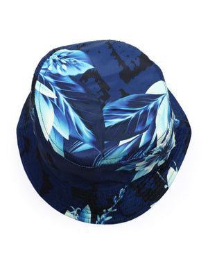 REASON CLOTHING DAVIDSON BUCKET AZUL