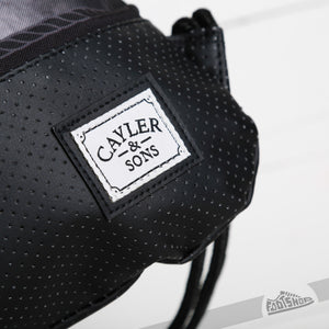 CAYLER & SONS ALL EYEZ ON ME GYMBAG NEGRO
