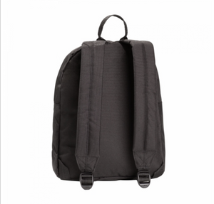 FILA UNISEX MALMO MINI BACKPACK BLACK