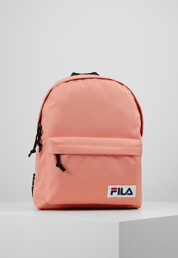 FILA UNISEX MALMO MINI BACKPACK LOBSTER BISQUE