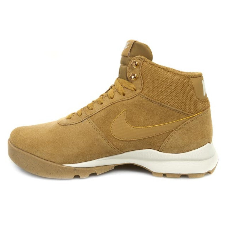 NIKE BOTA  MANOA MEN MARRÓN