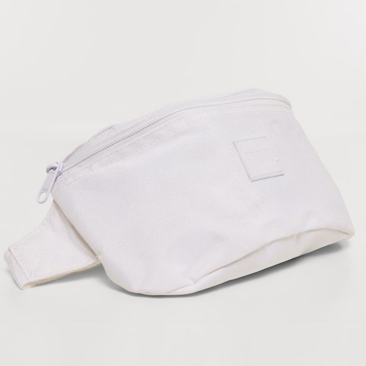URBAN CLASSIC BANDANA HIT BAG WHITE
