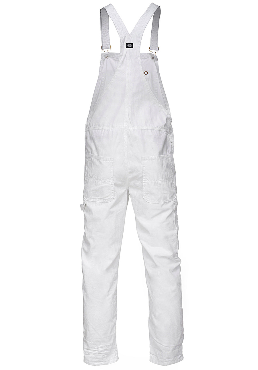 DICKIES PETO PURDON BLANCO