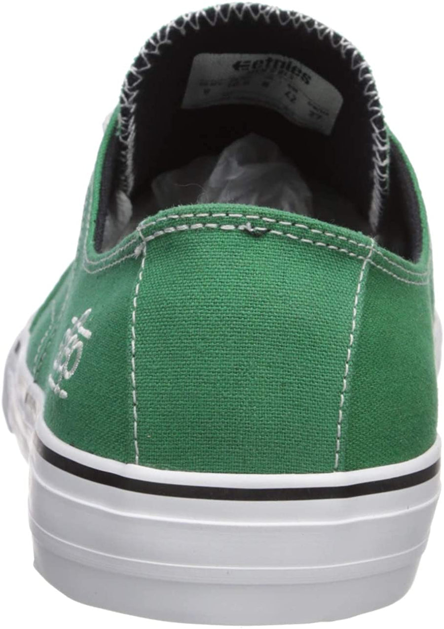 ETNIES ZAPATILLAS RLS X SHEEP VERDE