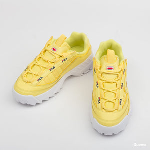 FILA D-FORMATION WOMAN LIMELIGHT