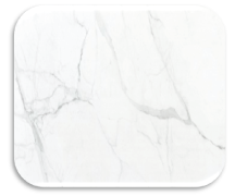 marble looking quartz countertops in Barrie Ontario