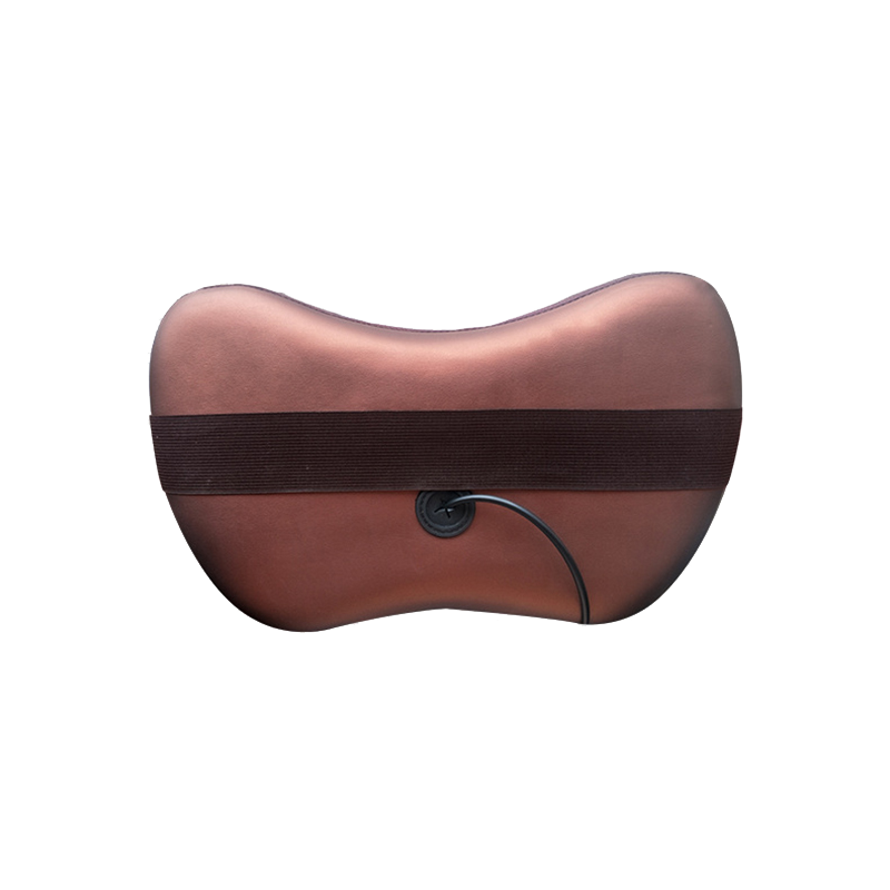 Dofen Onboard Home Multi-purpose Massage Pillow