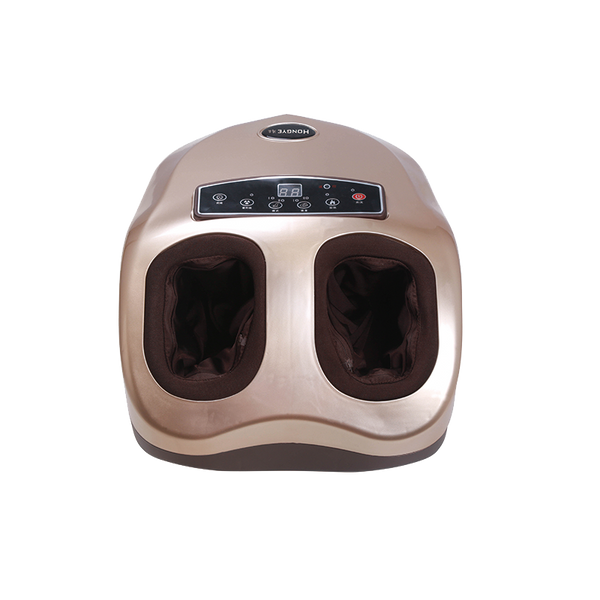 Dofen Fully Automatic Multi-function Foot Massager