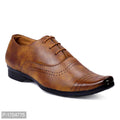 A Formal Shoes with the smyraa