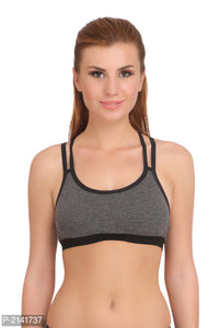 Non Padded Sports Bras
