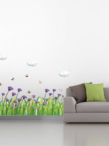 Wall Sticker For Home 1
