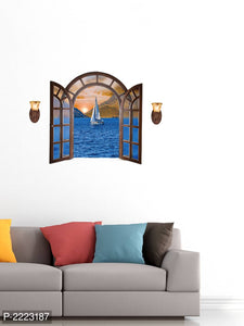 Wall Sticker For Home 2