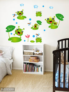 Wall Sticker For Home 4