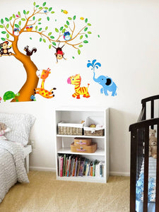 Wall Sticker For Home 3