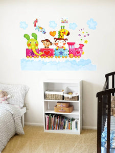 Wall Sticker For Home 8