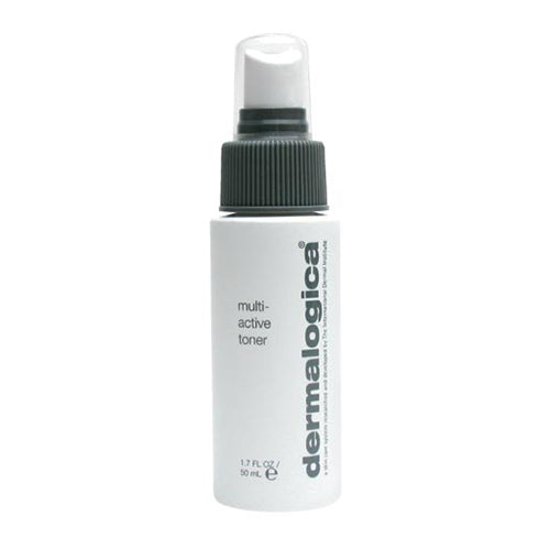Dermalogica Travel Size Multi Active Toner 50ml