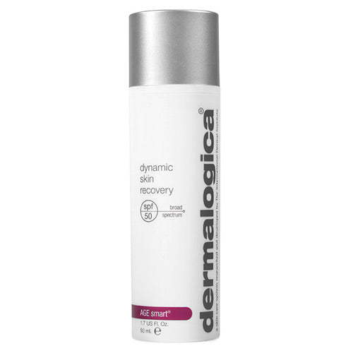 Dermalogica Travel Size Dynamic Skin Recovery 12ml SPF50