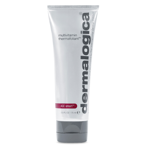 Dermalogica Multivitamin Thermafoliant®
