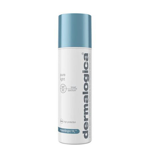Dermalogica Purebright TRx™ Treatment Kit
